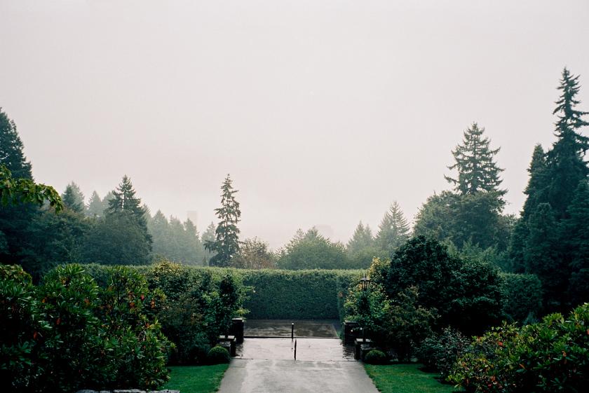 01-Portland Rose Garden-111010-ac_146_111010_Portland.psd