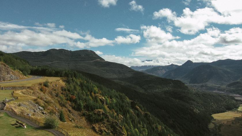 16--111008-ac_074a_111008_Mount St. Helen's.psd