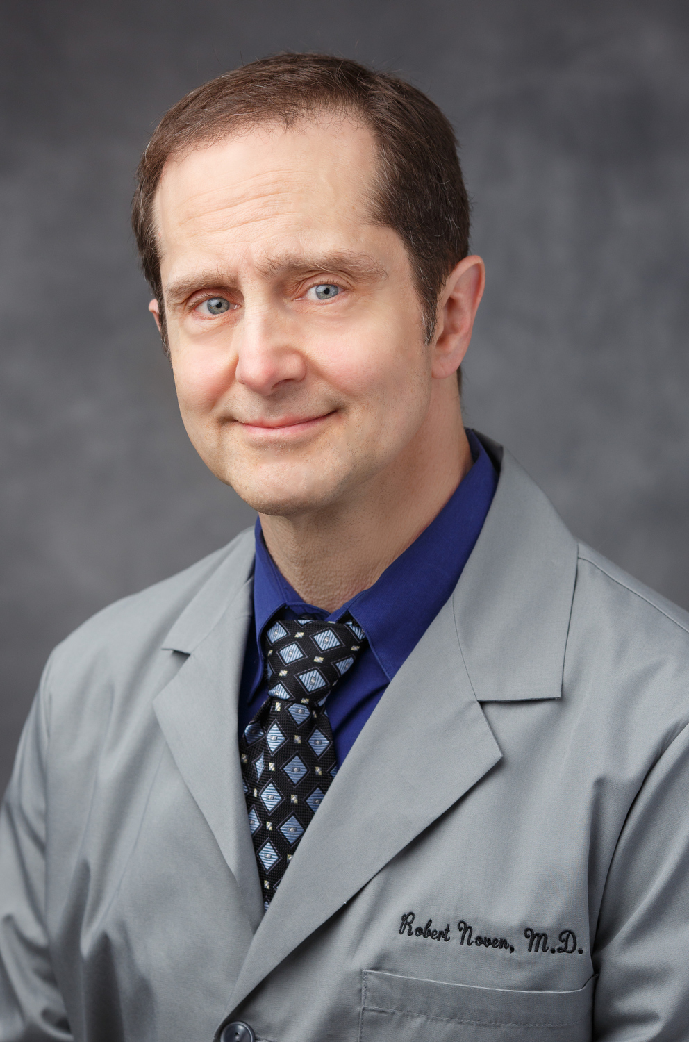 physician-portrait-130206-2771.JPG-crop.JPG
