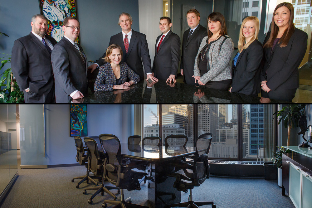 03-chicago-law-firm-photograph-130201-Pano-0233-1500px.JPG