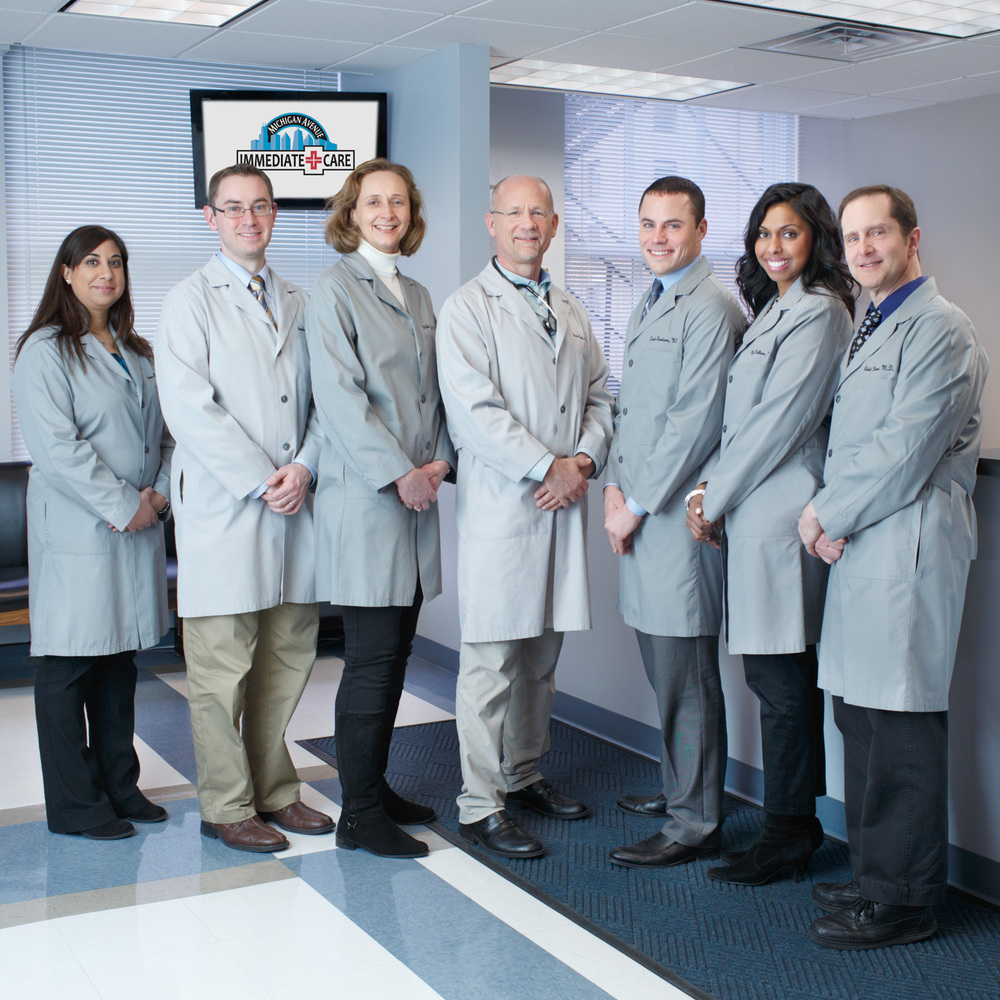 05-Michigan Avenue Immediate Care-Portrait-physicians-group-photo-130216-2928.jpg