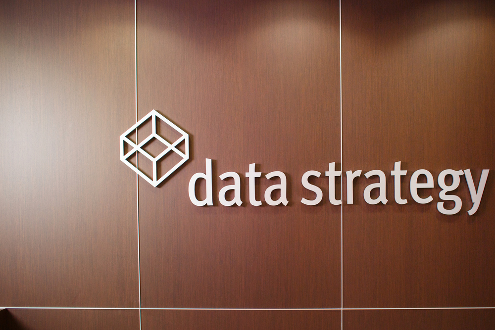 01-offices of Data Strategy Corporate 120914 6207-1500px.JPG