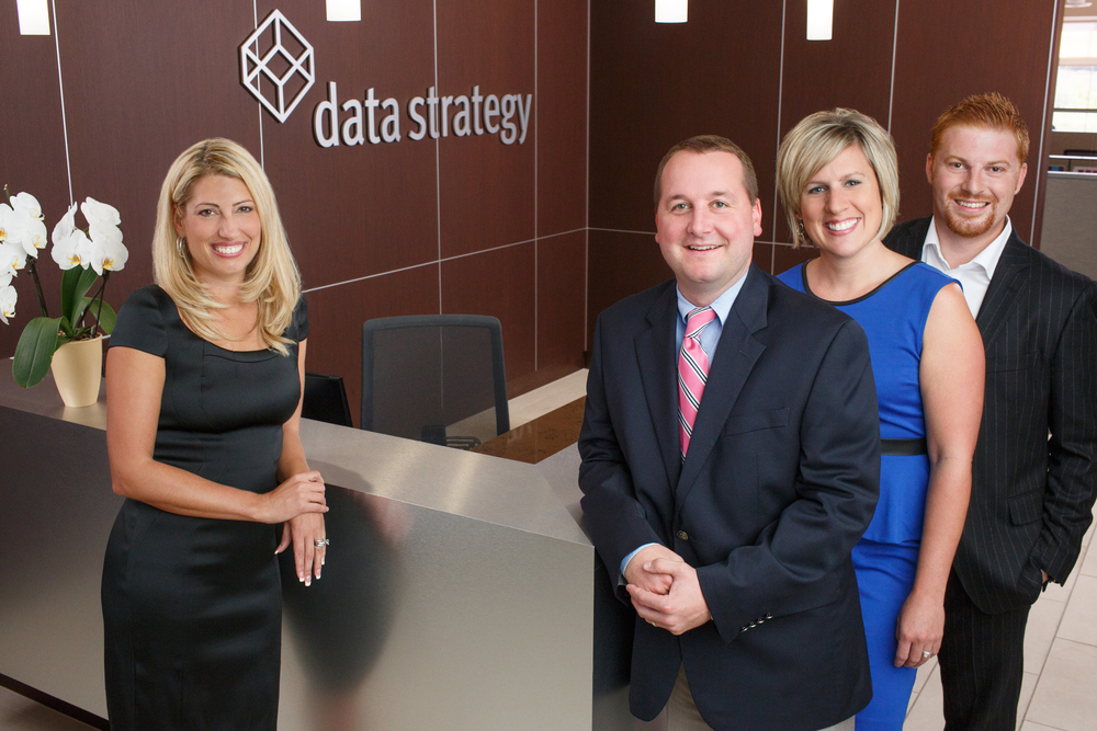 06-offices of Data Strategy Corporate 120914 6499-1500px.JPG
