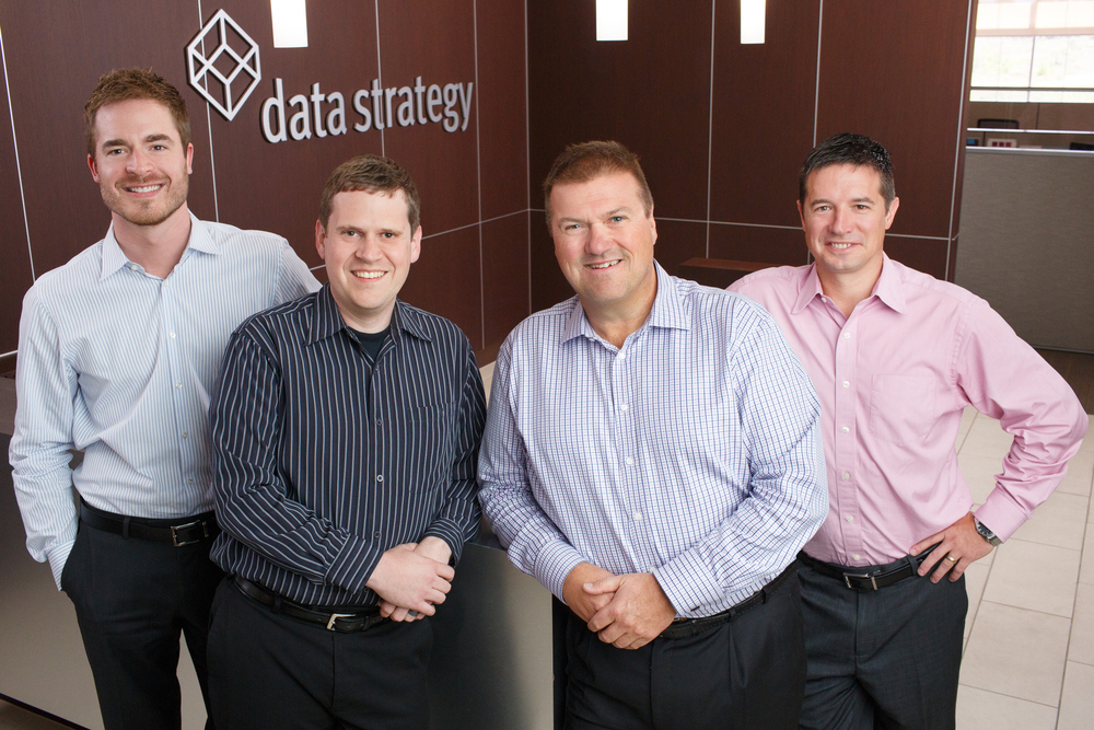 07-offices of Data Strategy Corporate 120914 6539-1500px.JPG