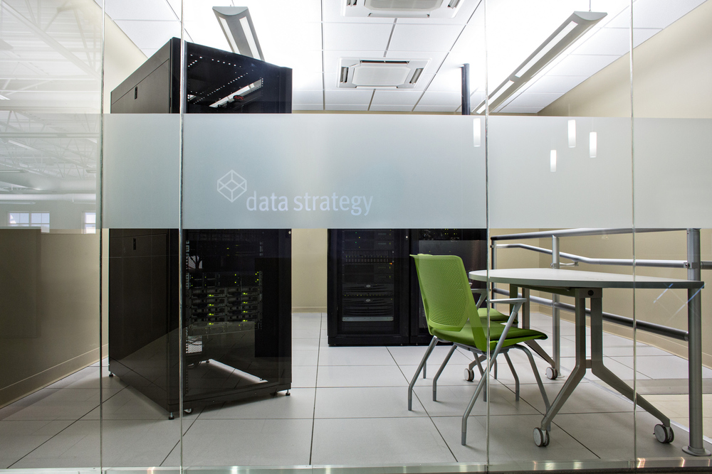 10-offices of Data Strategy Corporate 120914 6192-1500px.JPG