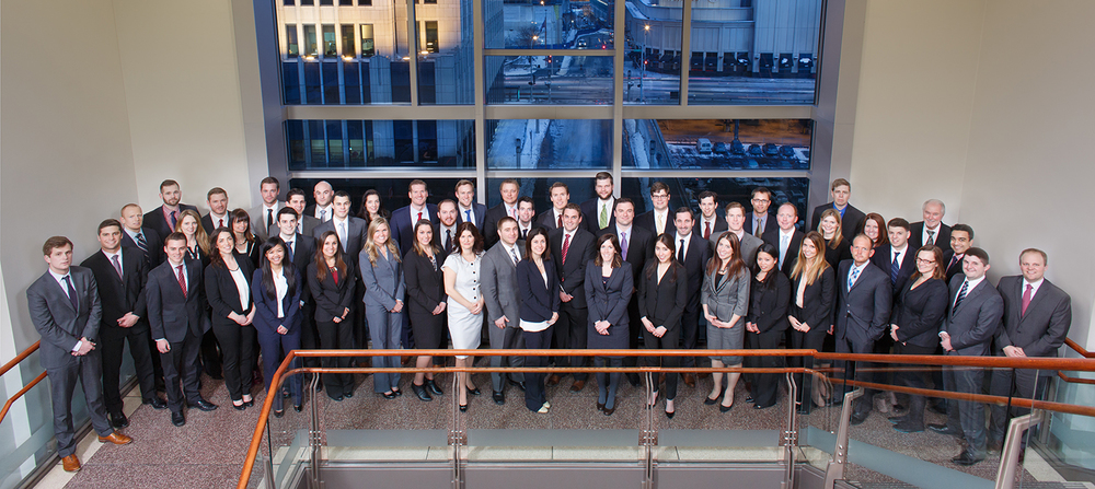 08-corporate-group-photo-andrew-collings-1500px.jpg