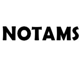 NOTAMs.PNG