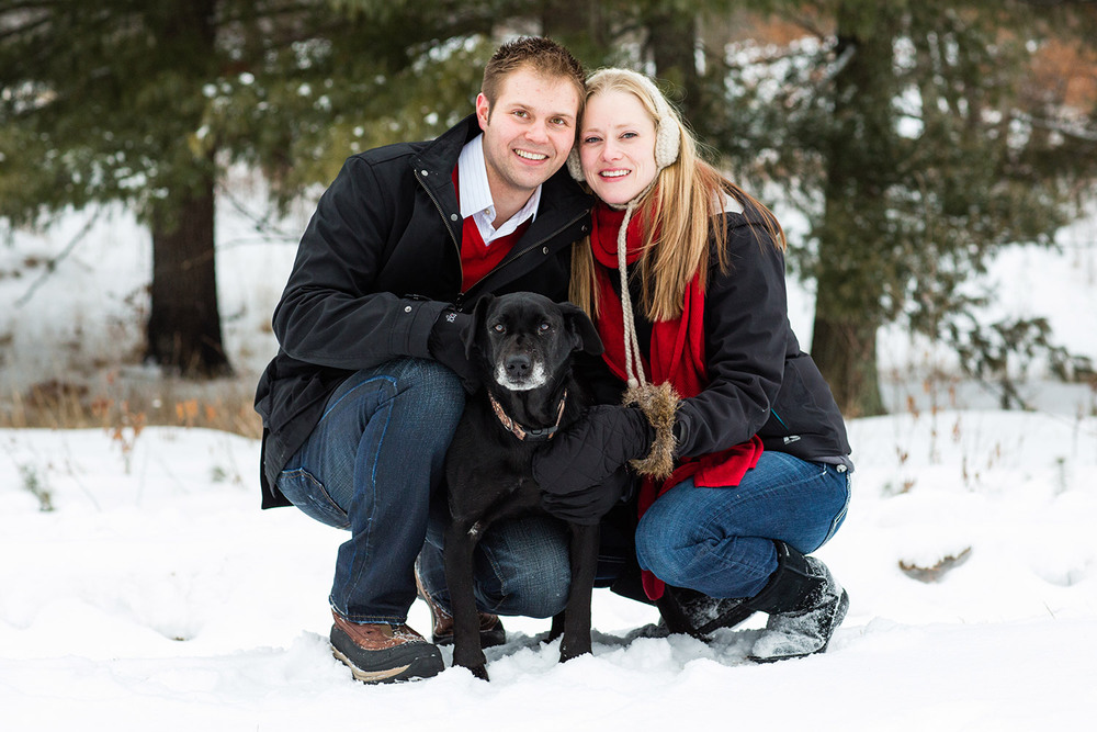 13-northern-minnesota-winter-forest-engagement-session.jpg
