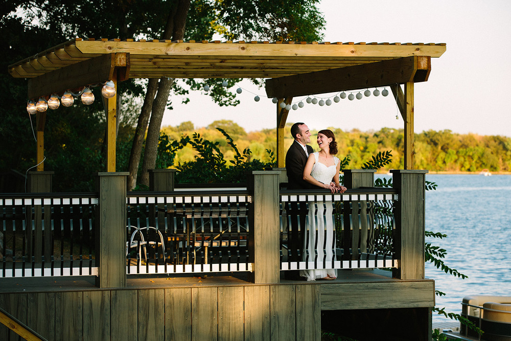28-paynesville_mn_wedding-bugs-bee-hive-resort.jpg