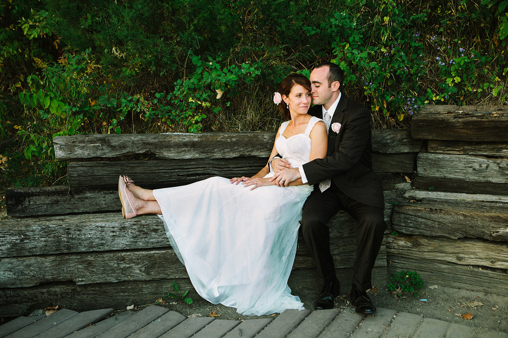 29-paynesville_mn_wedding-bugs-bee-hive-resort.jpg