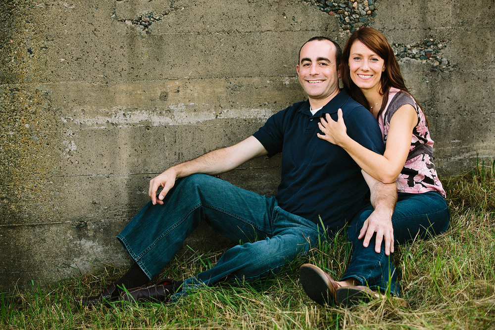 01-minnesota-engagement-session-brainerd.jpg