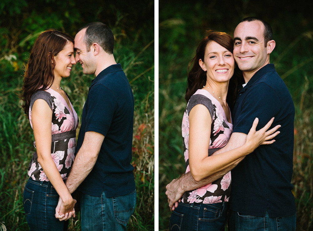 02-minnesota-engagement-session-brainerd.jpg