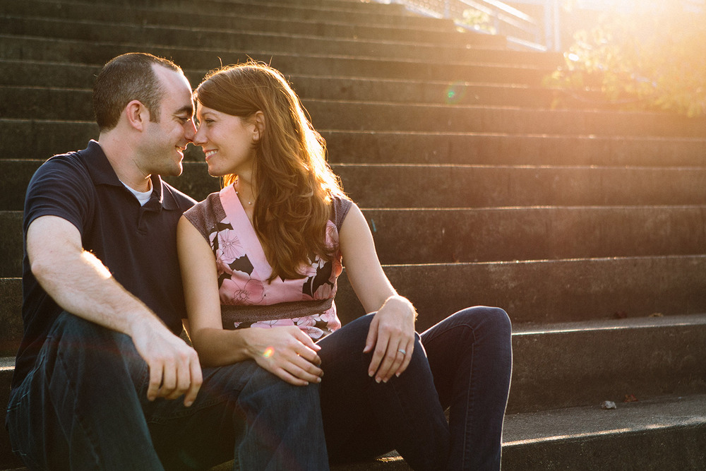 03-minnesota-engagement-session-brainerd.jpg