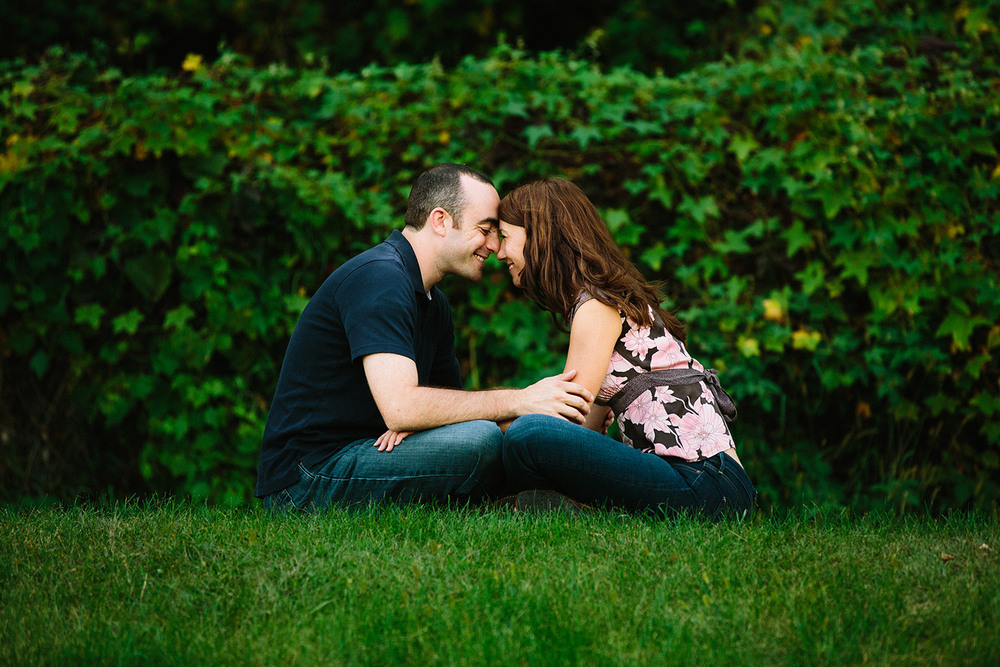 04-minnesota-engagement-session-brainerd.jpg