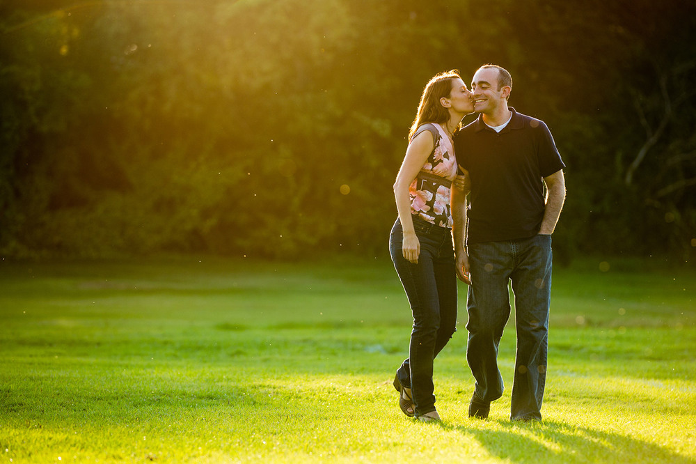 05-minnesota-engagement-session-brainerd.jpg