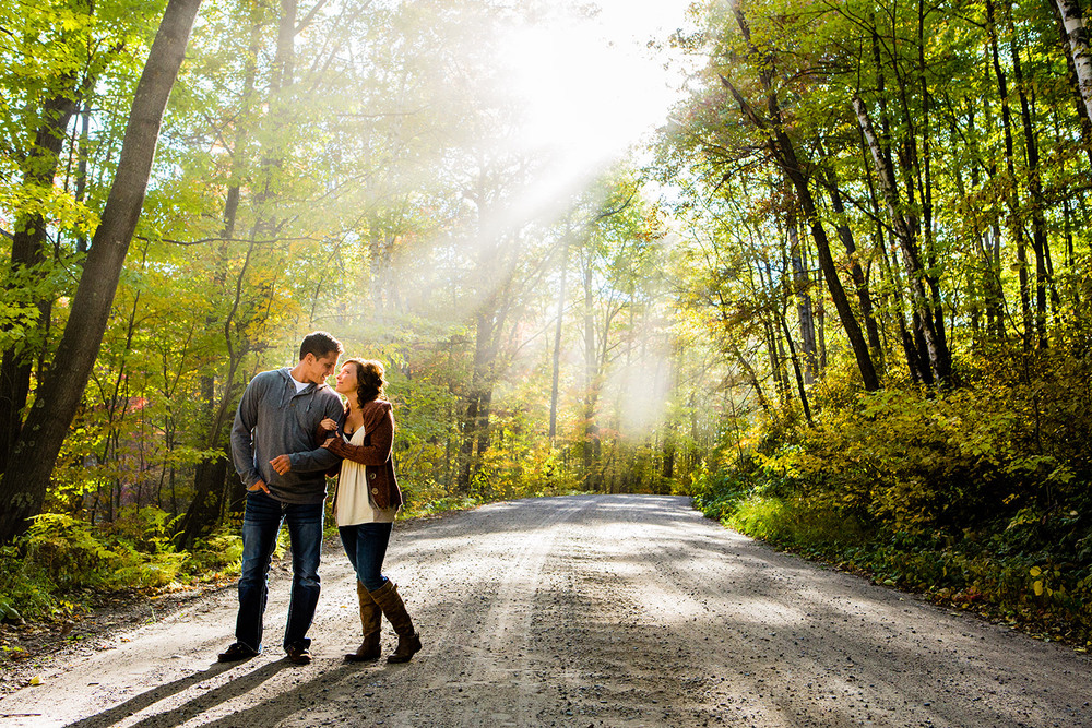 northern_mn_forest_fall_engagement_session_02.jpg