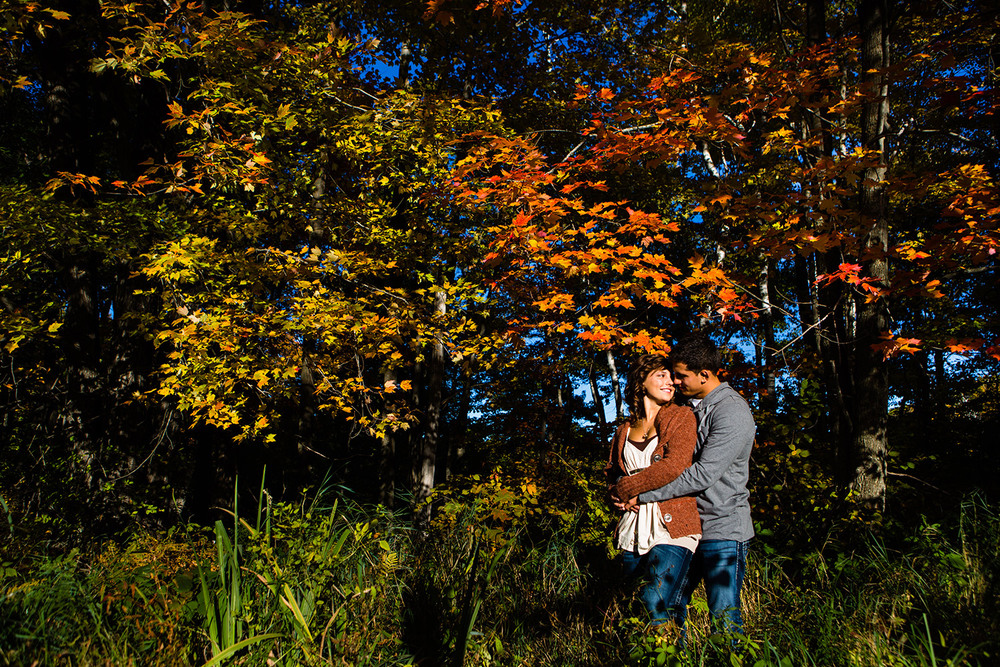 northern_mn_forest_fall_engagement_session_05.jpg