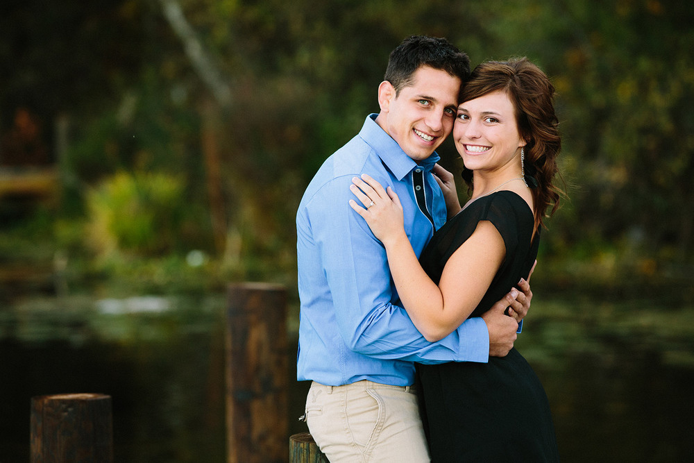 northern_mn_forest_fall_engagement_session_13.jpg