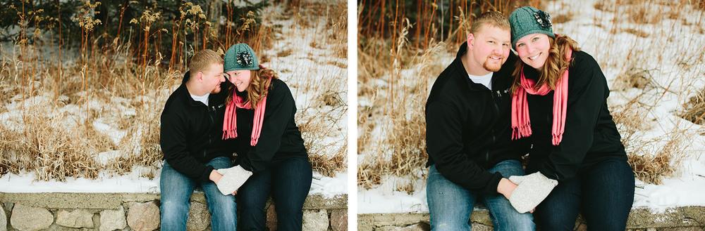 08-minnesota_brainerd_engagement_session_winter.jpg
