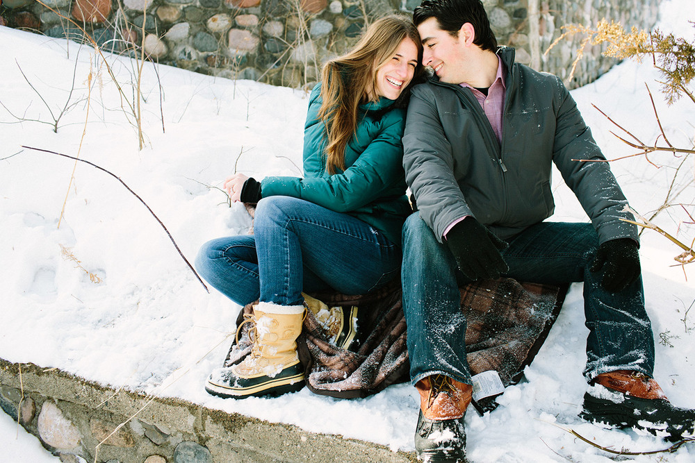 06_Elk_River_Engagment_Session.jpg