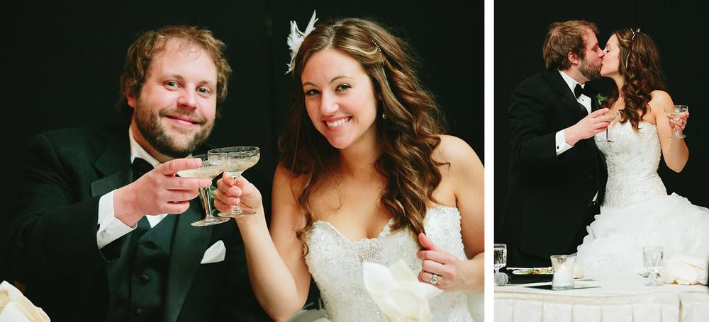 058-Greysolon_Ballroom_Duluth_MN_Wedding.jpg