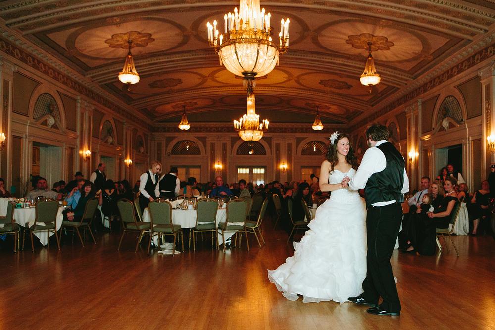 062-Greysolon_Ballroom_Duluth_MN_Wedding.jpg