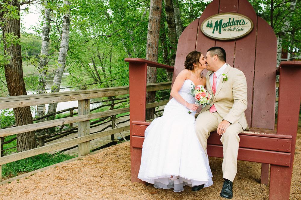 18_Maddens_resort_wedding_in_brainerd.jpg