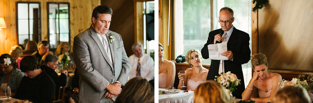 Crosslake_MN_Lake_Wedding_Manhattan_Beach_Lodge-46.jpg