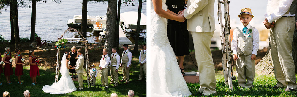 30craguns-resort-lakeside-wedding.jpg