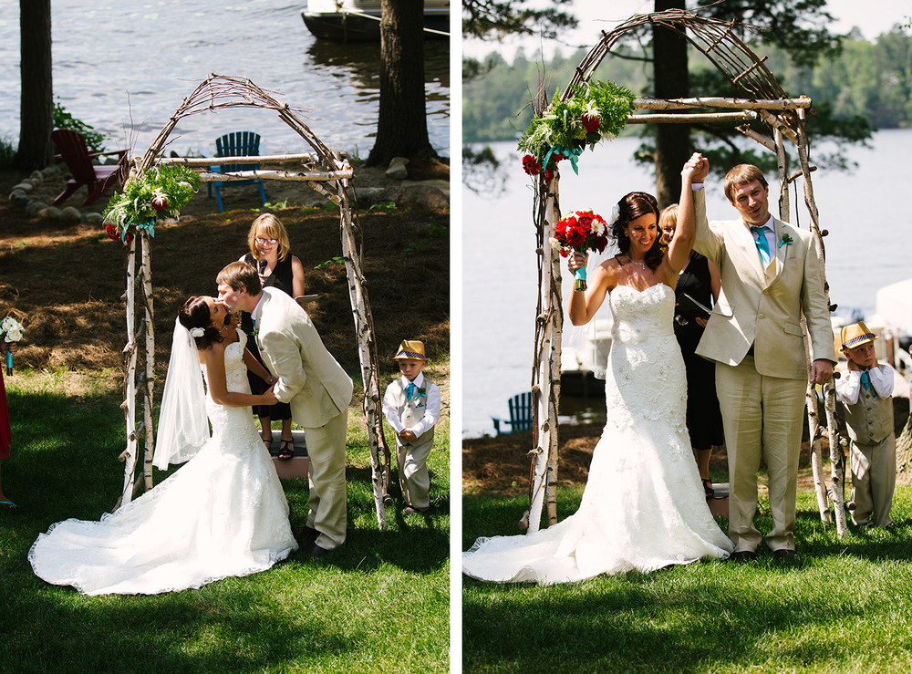 31craguns-resort-lakeside-wedding.jpg