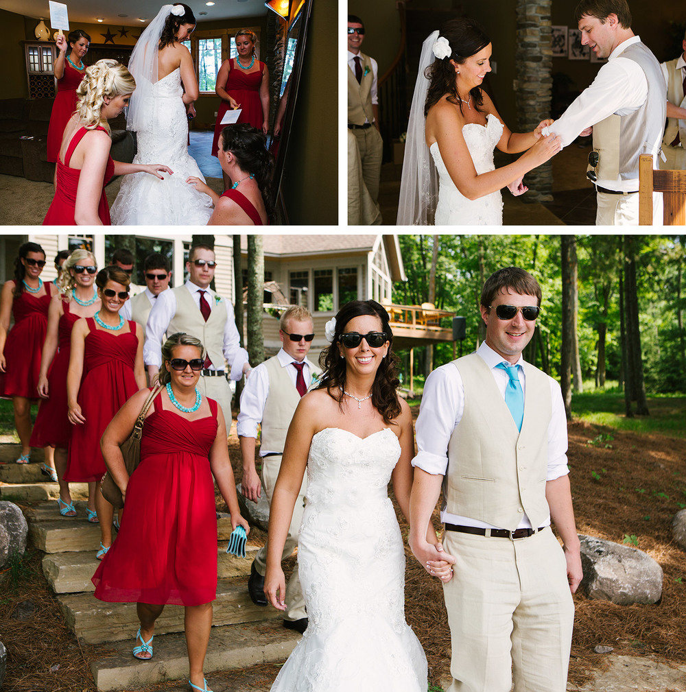 36craguns-resort-lakeside-wedding.jpg