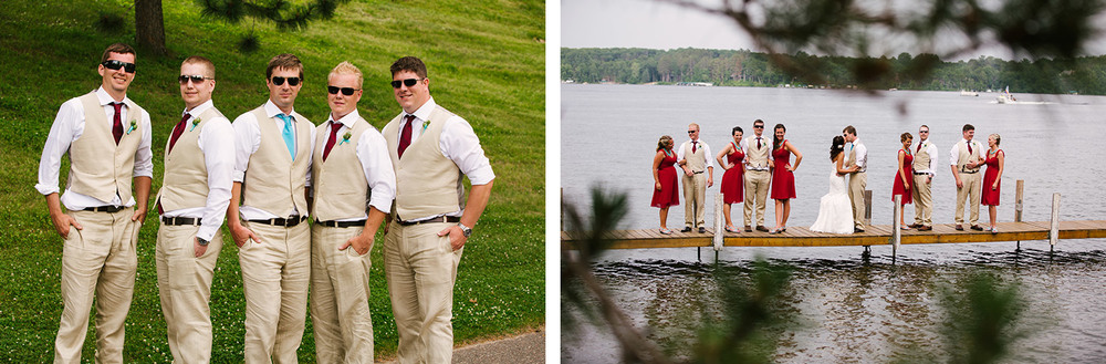 46craguns-resort-lakeside-wedding.jpg