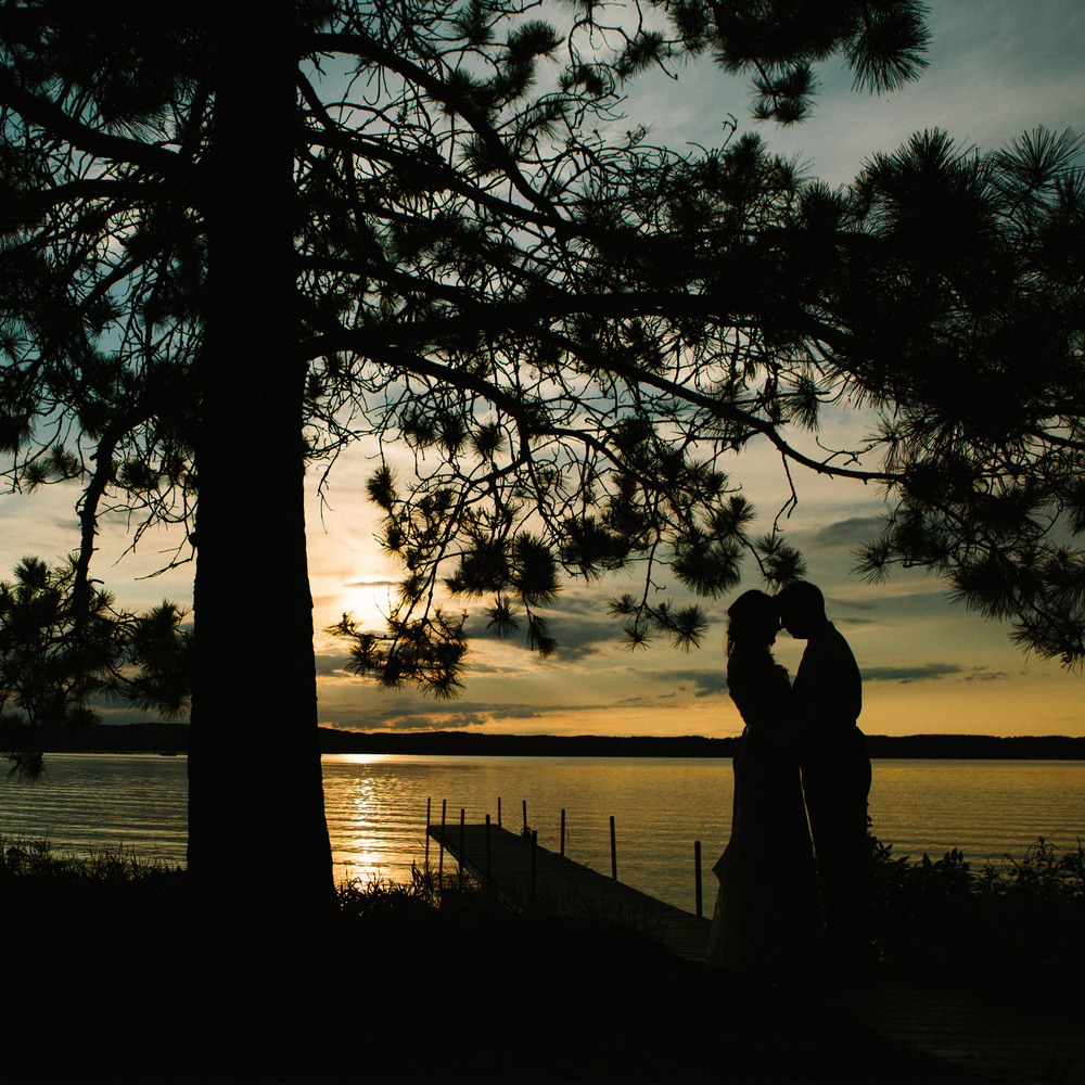 49-Maddens_Resort_Wedding_Wilson_Bay_Gull_Lake.jpg