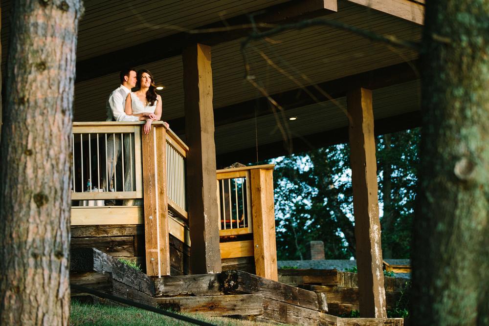 51-Maddens_Resort_Wedding_Wilson_Bay_Gull_Lake.jpg