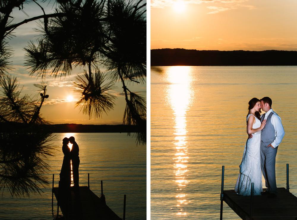 52-Maddens_Resort_Wedding_Wilson_Bay_Gull_Lake.jpg