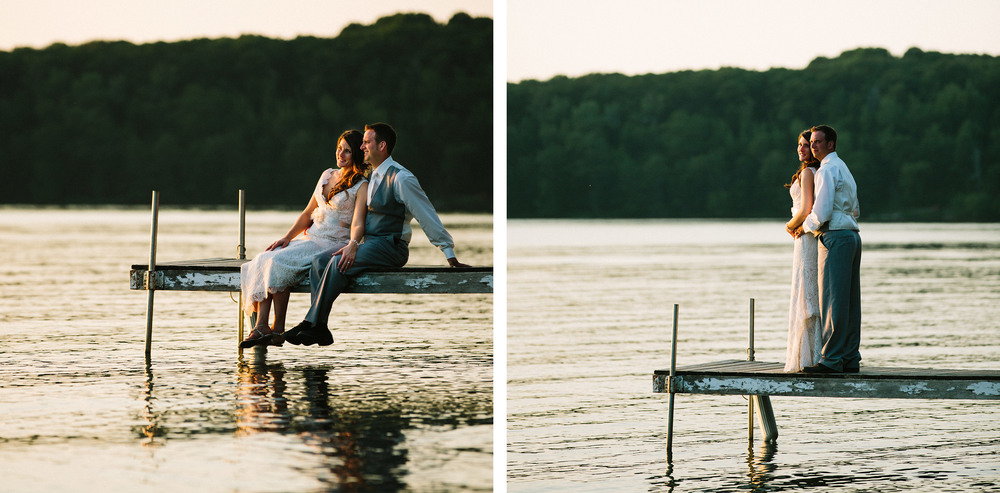 53-Maddens_Resort_Wedding_Wilson_Bay_Gull_Lake.jpg