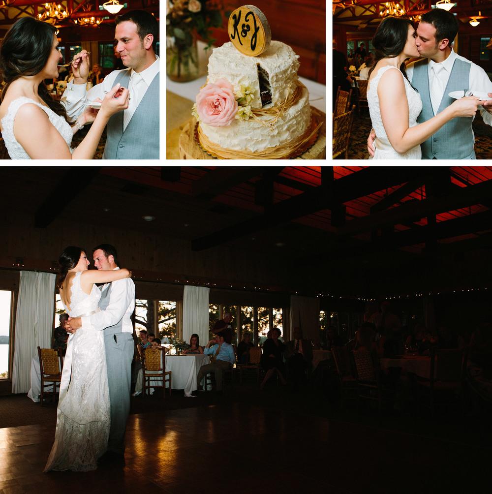55-Maddens_Resort_Wedding_Wilson_Bay_Gull_Lake.jpg