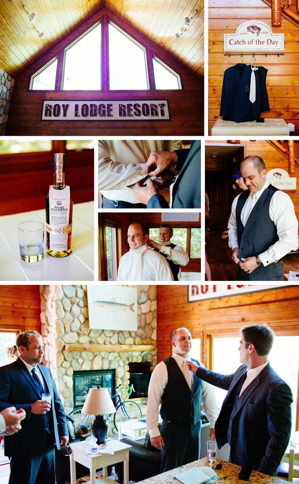 Grandview_Lodge_Wedding_01.jpg