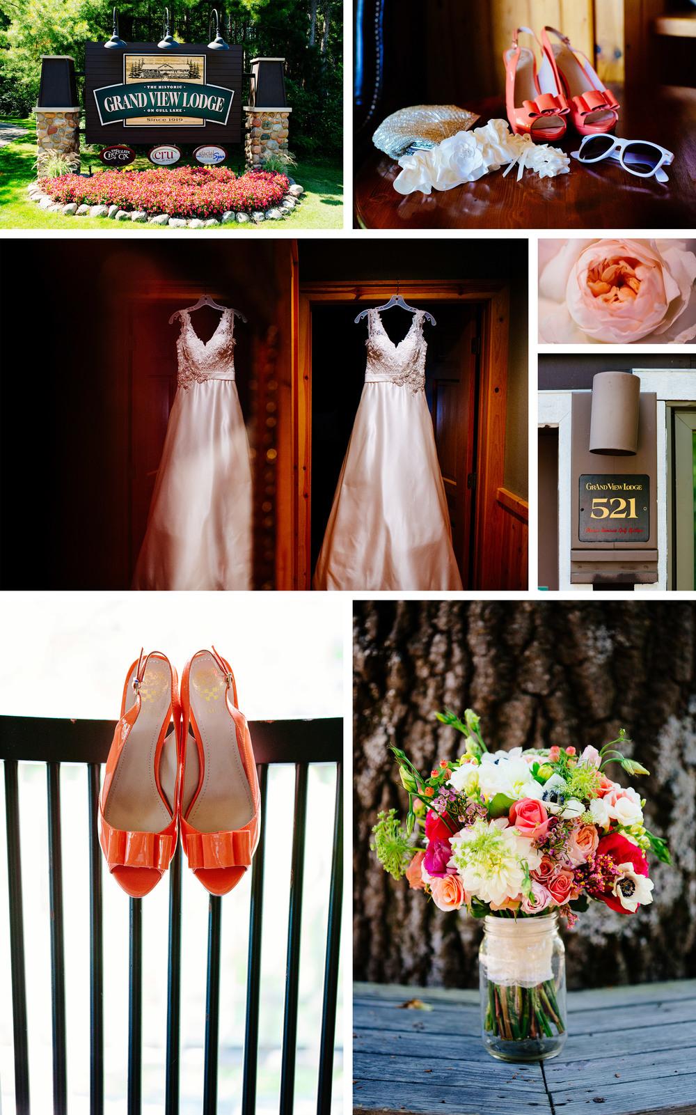 Grandview_Lodge_Wedding_02.jpg