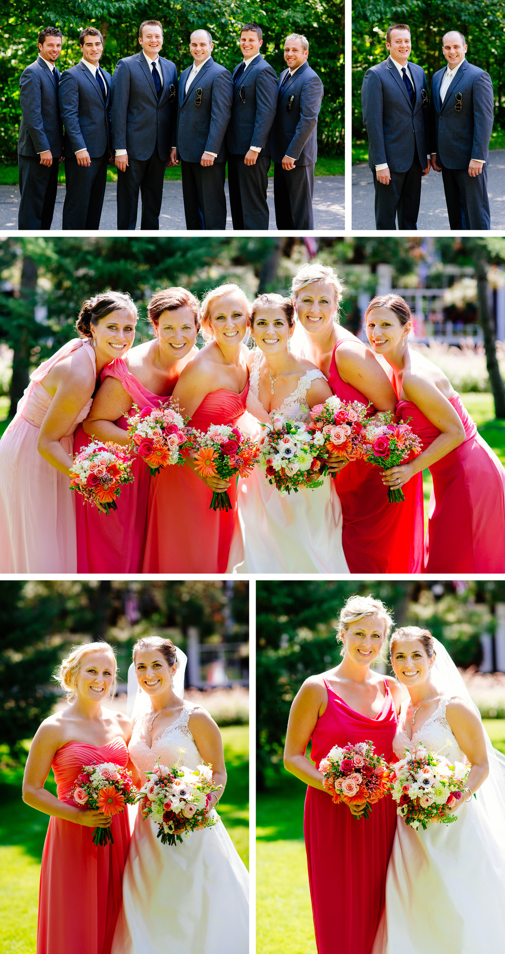 Grandview_Lodge_Wedding_04.jpg