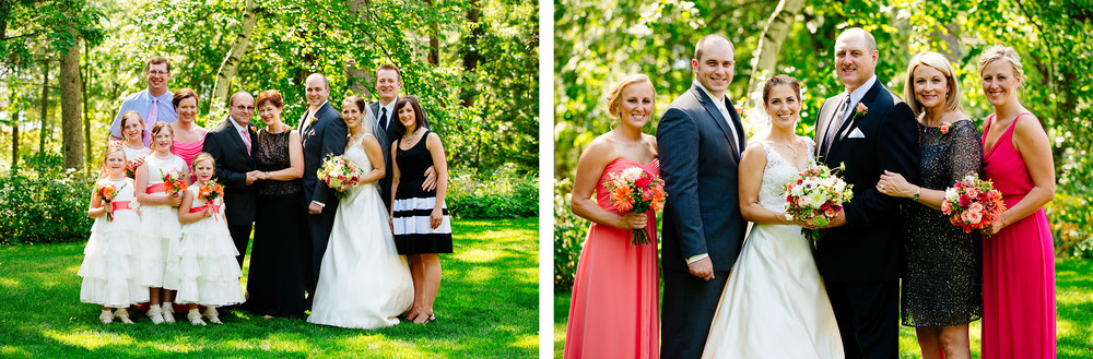 Grandview_Lodge_Wedding_07.jpg