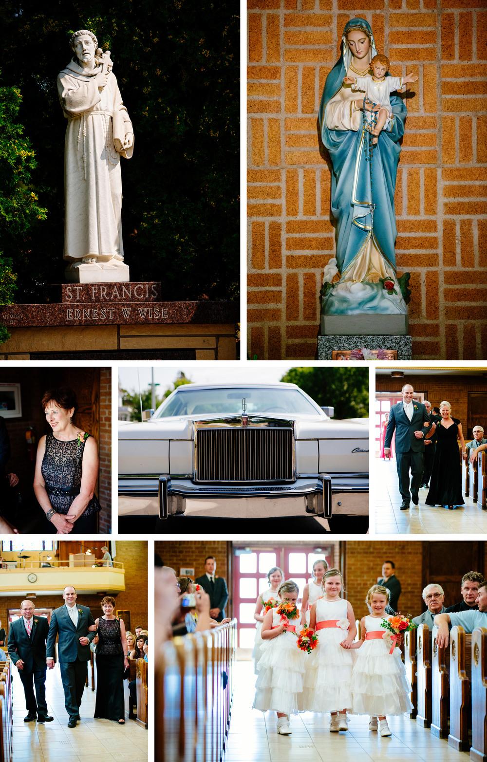 Grandview_Lodge_Wedding_08.jpg