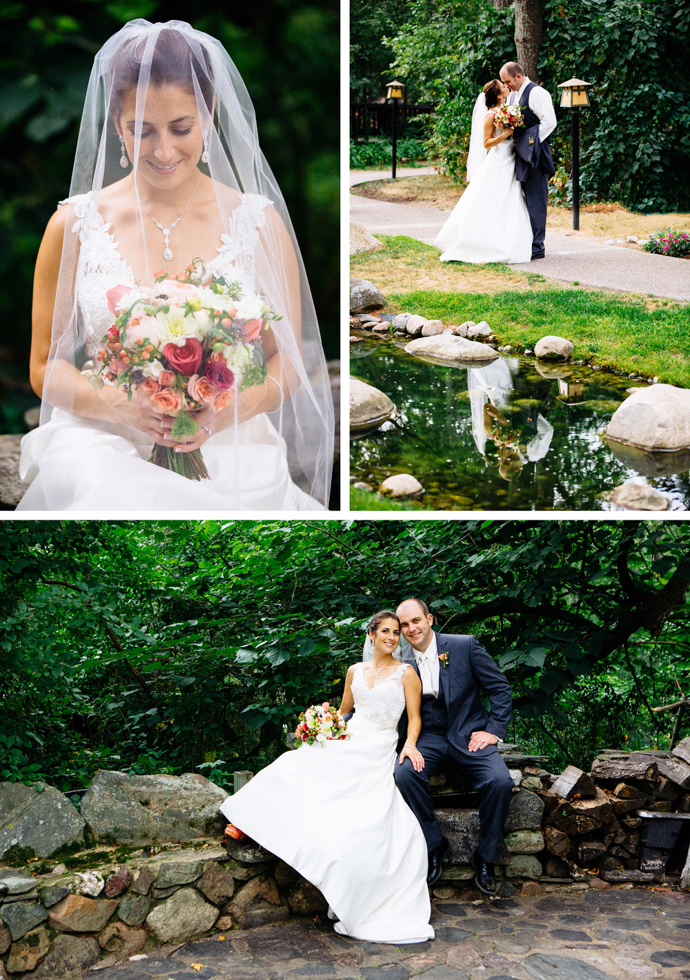 Grandview_Lodge_Wedding_20.jpg