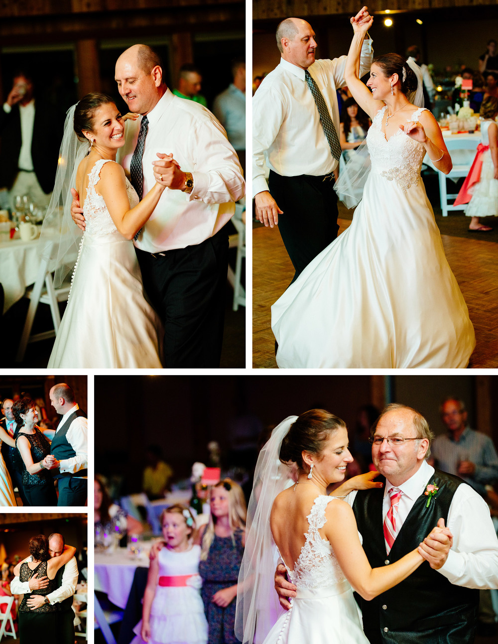 Grandview_Lodge_Wedding_27.jpg
