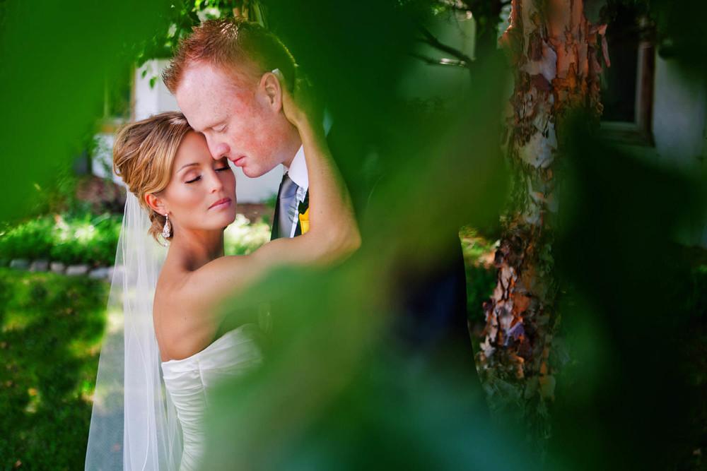 manhattan beach lodge wedding in crosslake, mn