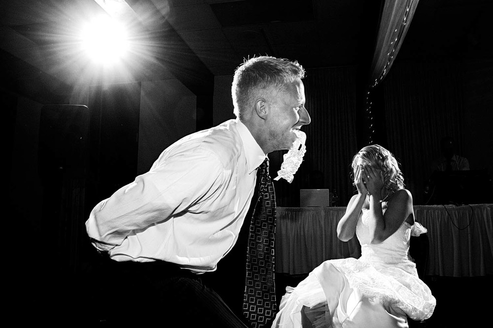 cragun's resort wedding dance in brainerd mn