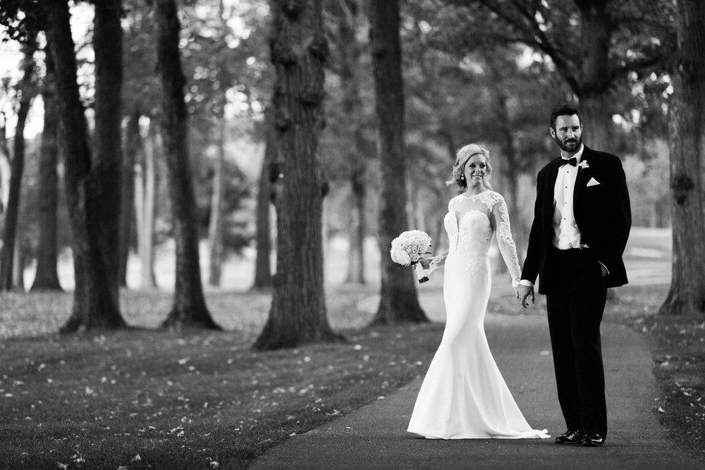 Boulanger_Wedding_Highlights-097-1.jpg