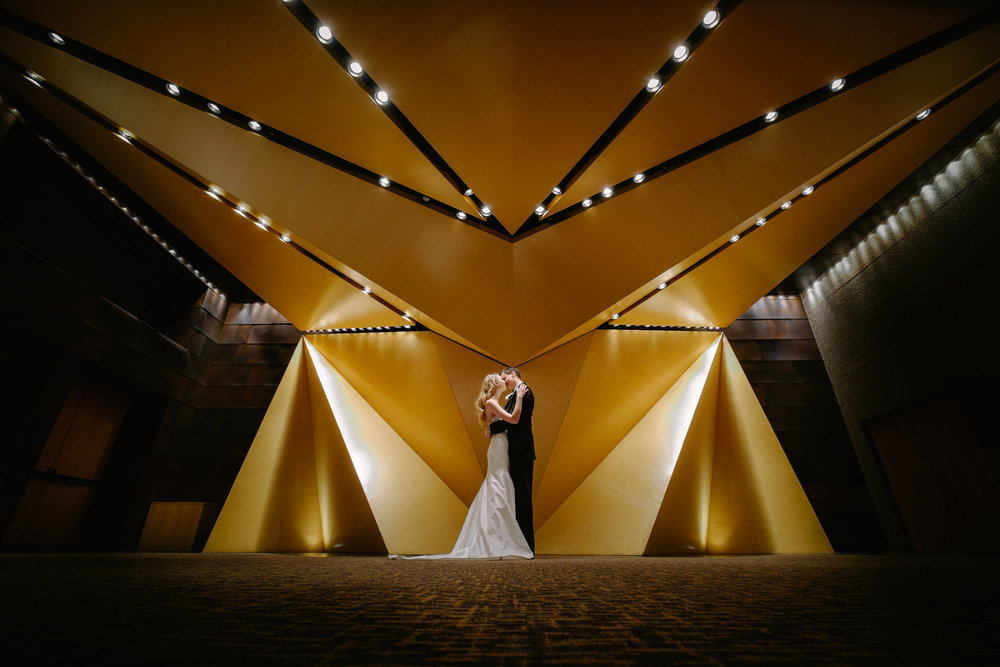 SogareDanici_Wedding-180-1.jpg
