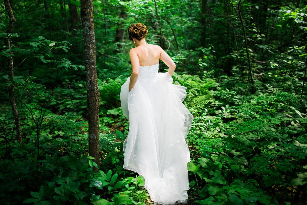 Johnson_Wedding-471-1.jpg