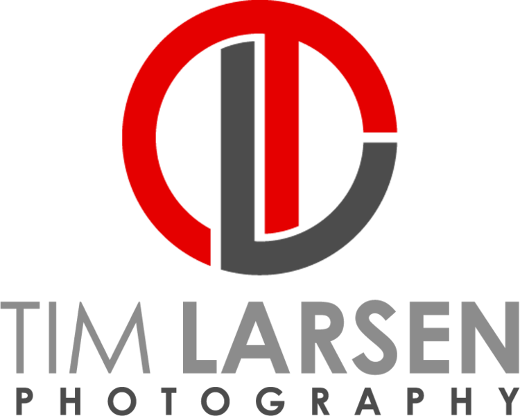 Tim Larsen Photography